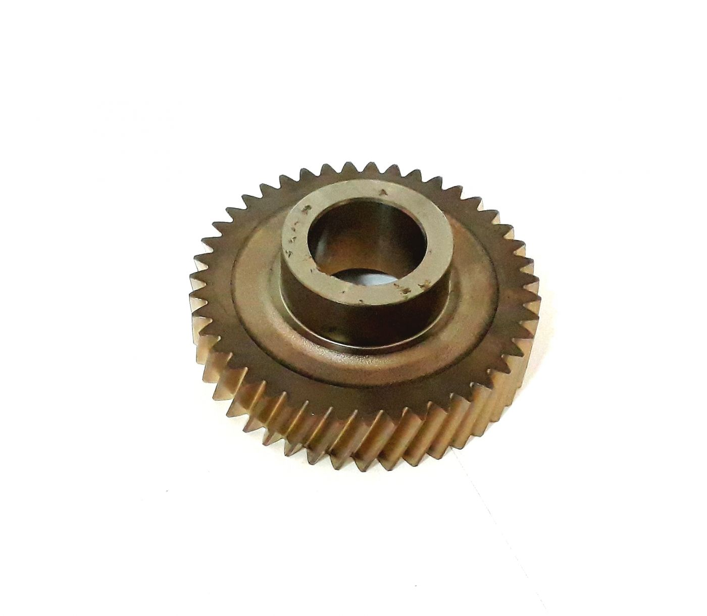 4º bottomshaft gear